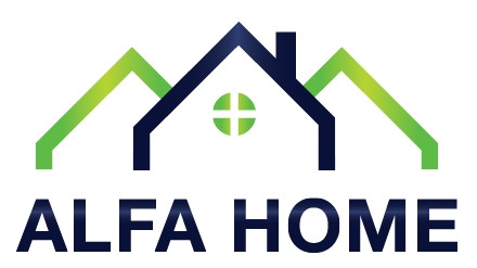 Alfa Home Sp. z o.o.