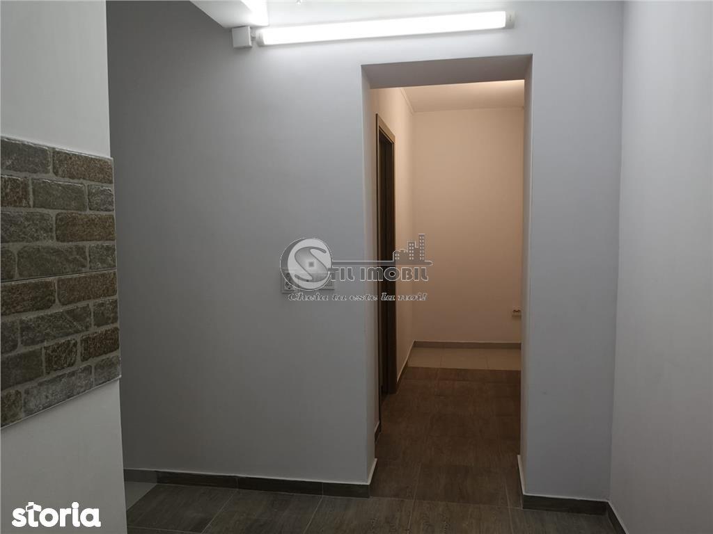 Apartament de vanzare, Iași (judet), Bulevardul Carol I - Foto 7