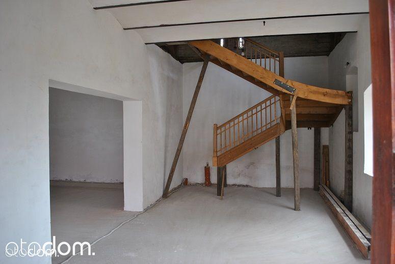 Dom na sprzedaż, Lubań, lubański, dolnośląskie - Foto 8