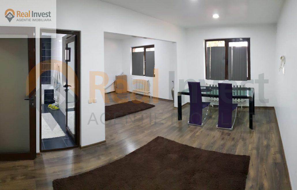 Apartament de vanzare, Galați (judet), Siderurgistilor - Foto 4