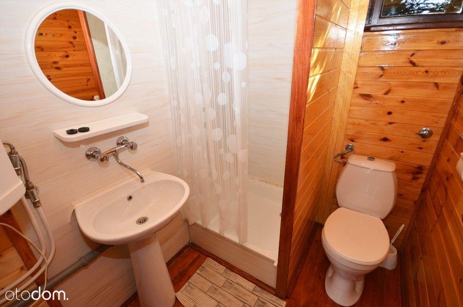 Dom na sprzedaż, Cisowo, sławieński, zachodniopomorskie - Foto 10