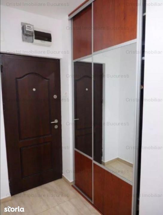 Apartament de inchiriat, București (judet), Aleea Trestiana - Foto 6