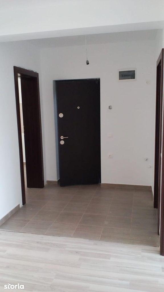 Apartament de inchiriat, Ilfov (judet), Popeşti-Leordeni - Foto 1