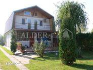 Casa de vanzare, Ilfov (judet), Strada Radului - Foto 4