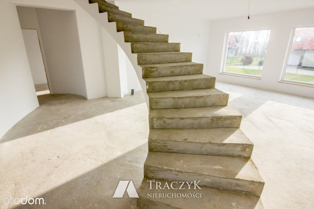 Dom na sprzedaż, Wisznia Mała, trzebnicki, dolnośląskie - Foto 7