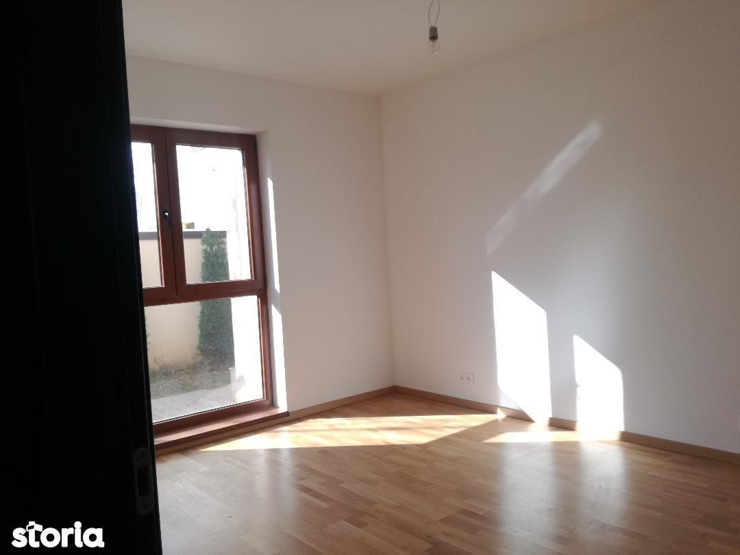 Apartament de vanzare, Prahova (judet), Mihai Bravu - Foto 2