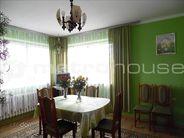 Dom na sprzedaż, Jelenino, szczecinecki, zachodniopomorskie - Foto 7