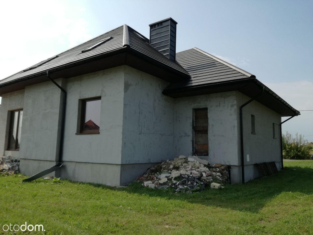 Dom na sprzedaż, Pierzchnica, kielecki, świętokrzyskie - Foto 17