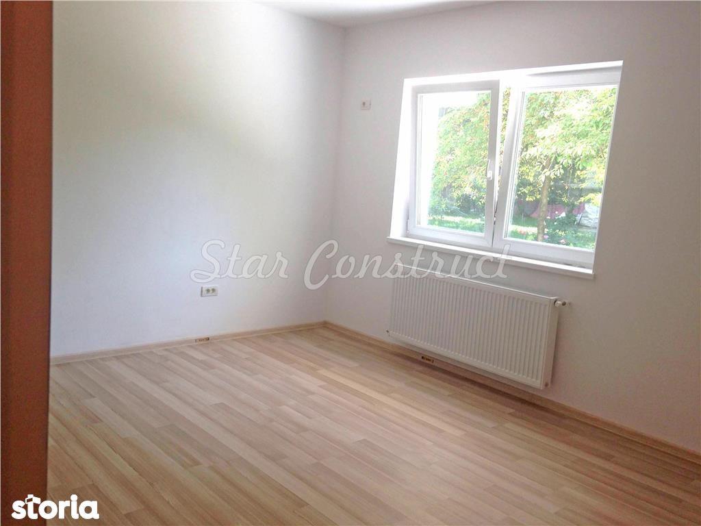 Apartament de vanzare, București (judet), Strada Trapezului - Foto 1