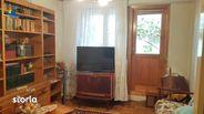 Apartament de vanzare, Galați (judet), Mazepa 2 - Foto 1