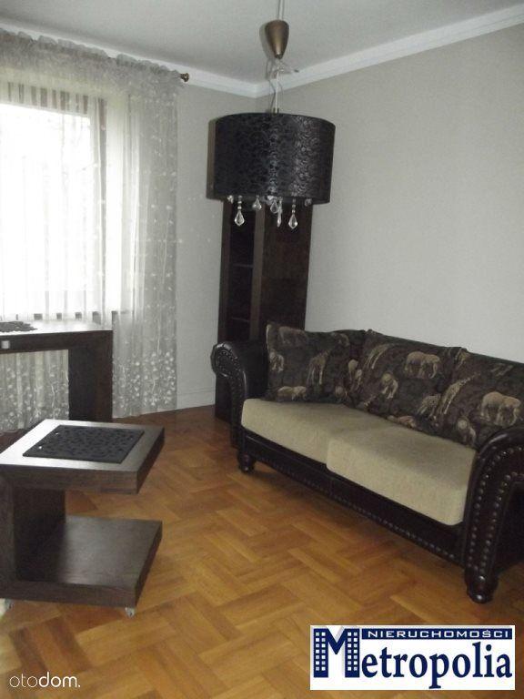 Dom na sprzedaż, Częstochowa, Grabówka - Foto 13