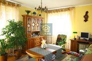 Dom na sprzedaż, Zielonka, wołomiński, mazowieckie - Foto 17