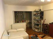 Apartament de vanzare, Constanța (judet), Constanţa - Foto 10