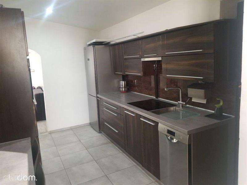 Mieszkanie na sprzedaż, Wschowa, wschowski, lubuskie - Foto 3