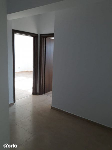 Apartament de vanzare, Ilfov (judet), Strada Speranței - Foto 6