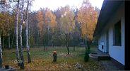Dom na wynajem, Dąbrowa Chełmińska, bydgoski, kujawsko-pomorskie - Foto 17