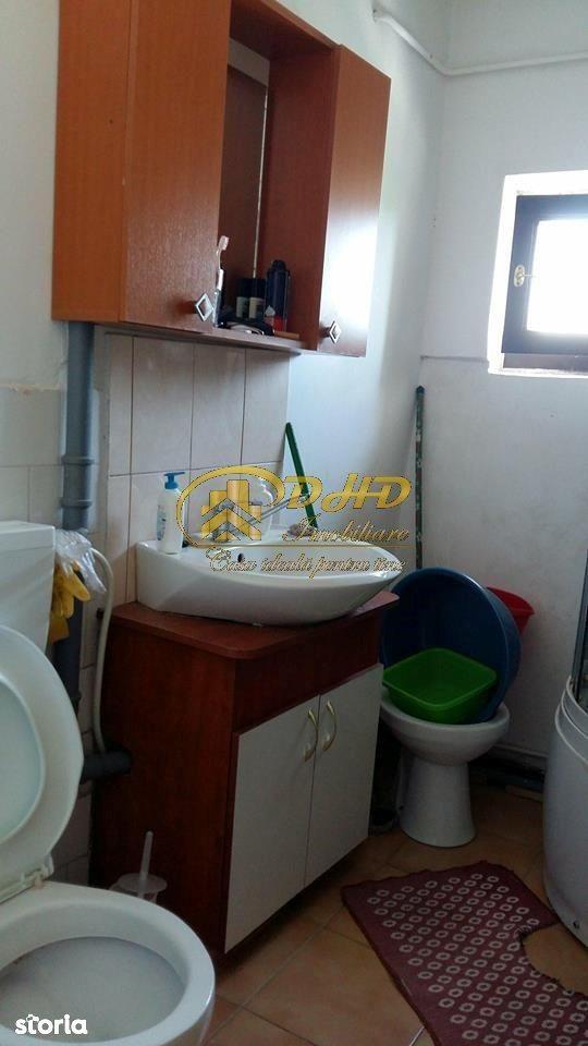 Apartament de vanzare, Iași (judet), Galata - Foto 10