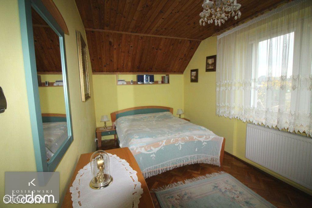 Dom na sprzedaż, Namysłów, namysłowski, opolskie - Foto 10