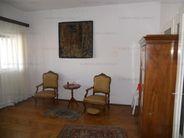 Apartament de vanzare, București (judet), Bulevardul Dacia - Foto 14