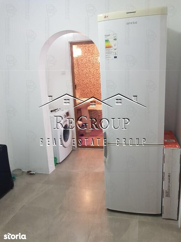 Apartament de vanzare, Iași (judet), Galata - Foto 4