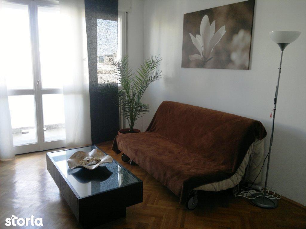 Apartament de inchiriat, București (judet), Sectorul 2 - Foto 12