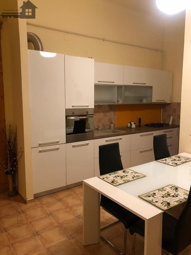 Apartament de inchiriat, Timiș (judet), Blașcovici - Foto 2