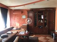 Apartament de vanzare, Iași (judet), Strada Sfântul Lazăr - Foto 3