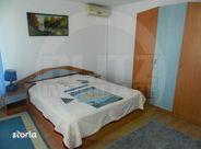 Apartament de inchiriat, Cluj (judet), Strada Eugen Ionesco - Foto 5