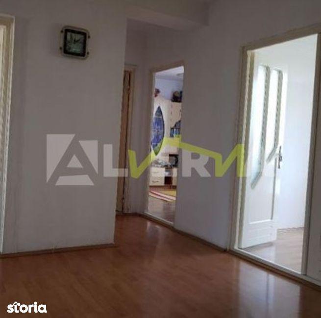 Apartament de vanzare, Sălaj (judet), Dumbrava Nord - Foto 6