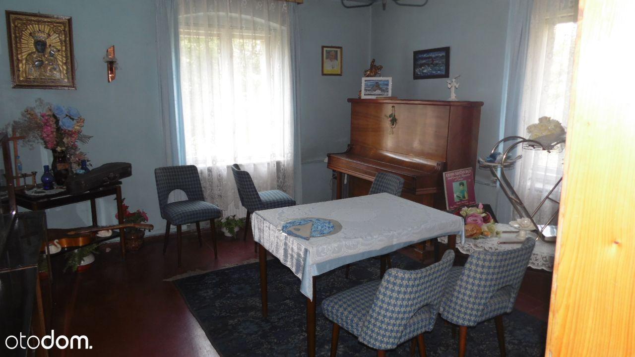 Dom na sprzedaż, Prochowice, legnicki, dolnośląskie - Foto 1