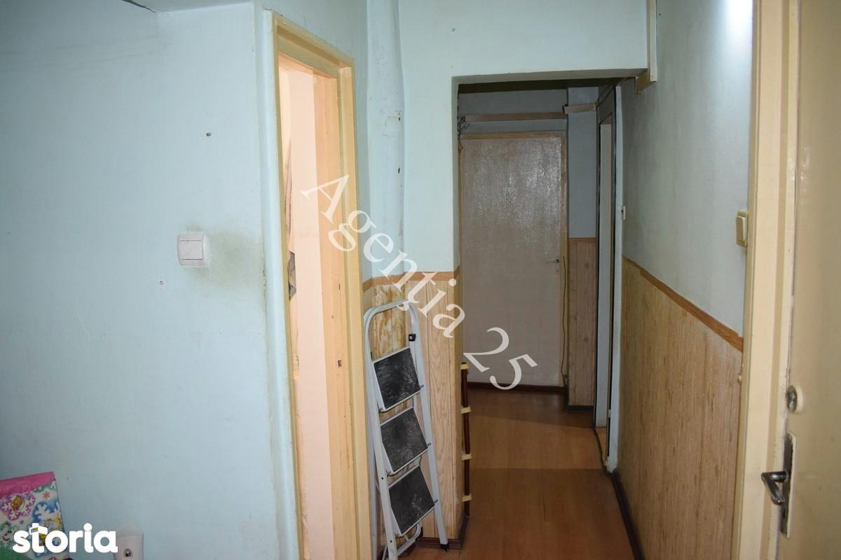 Apartament de vanzare, Cluj (judet), Între Lacuri - Foto 16