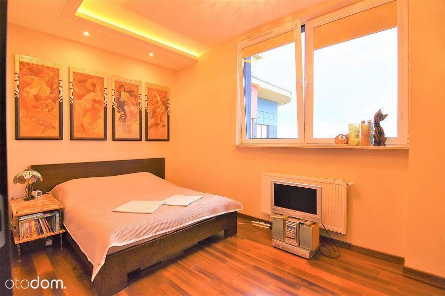 Mieszkanie na sprzedaż, Lublin, LSM - Foto 7