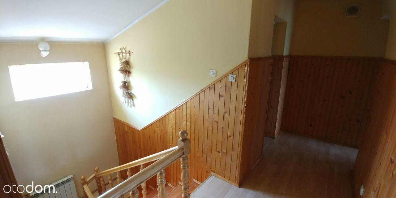 Dom na sprzedaż, Mochowo, sierpecki, mazowieckie - Foto 3