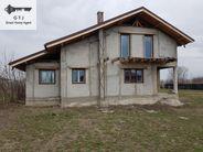 Casa de vanzare, Vrancea (judet), Focşani - Foto 1