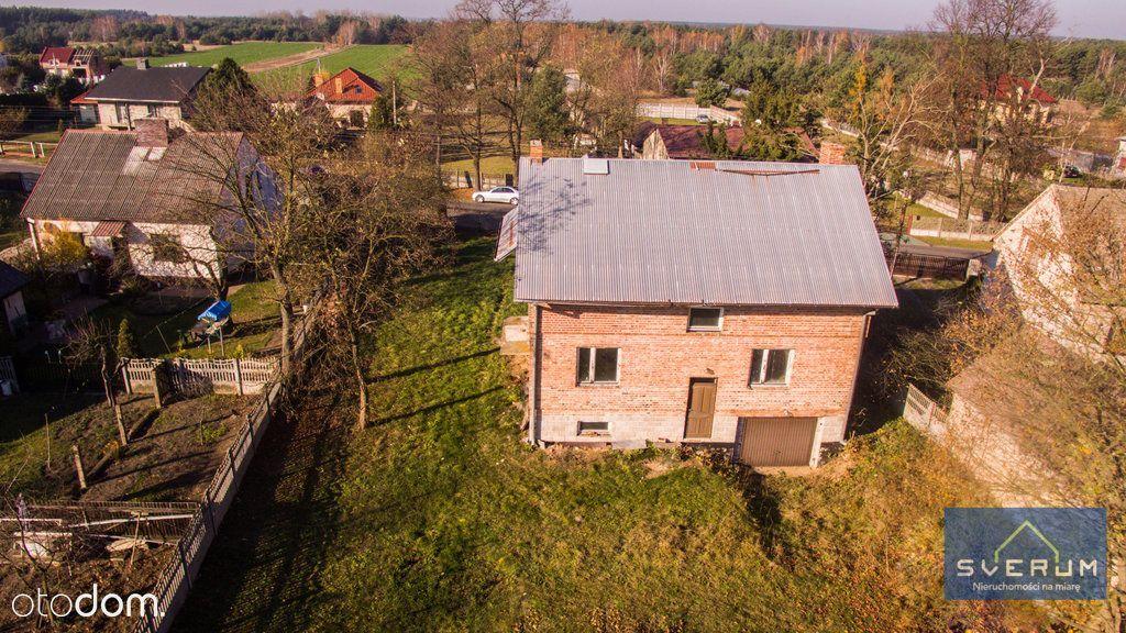 Dom na sprzedaż, Zawady, kłobucki, śląskie - Foto 5