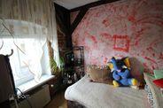 Mieszkanie na sprzedaż, Ząbkowice Śląskie, ząbkowicki, dolnośląskie - Foto 6