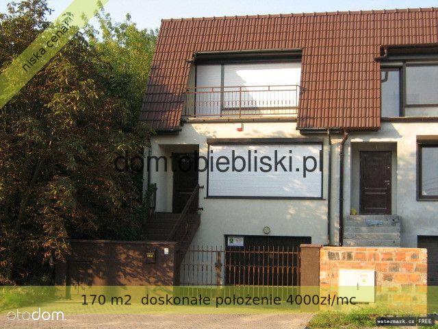 Lokal użytkowy na wynajem, Poznań, Sołacz - Foto 2