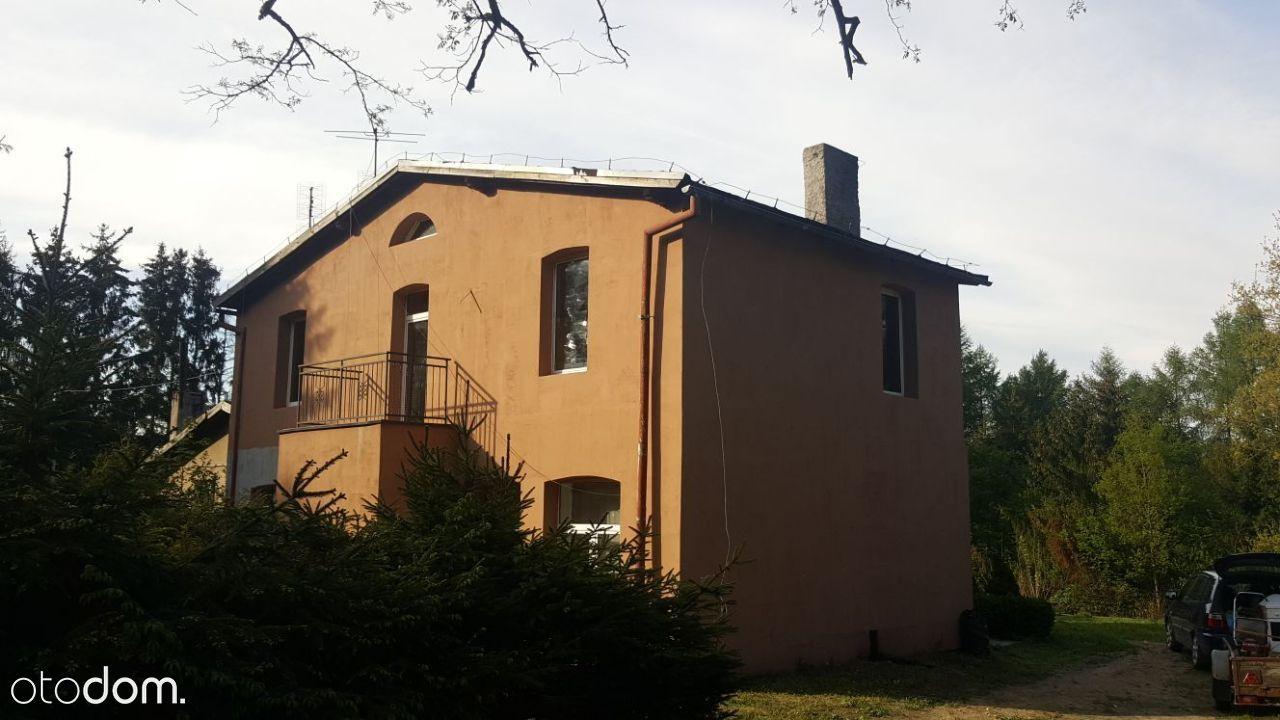 Mieszkanie na sprzedaż, Grzępa, sztumski, pomorskie - Foto 1