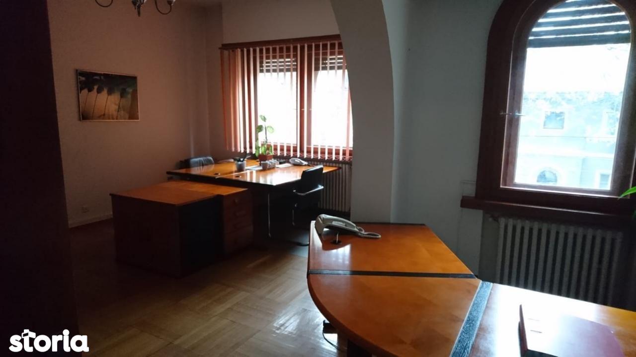Casa de inchiriat, București (judet), Sectorul 1 - Foto 11