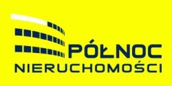 Północ Nieruchomości-Poznań