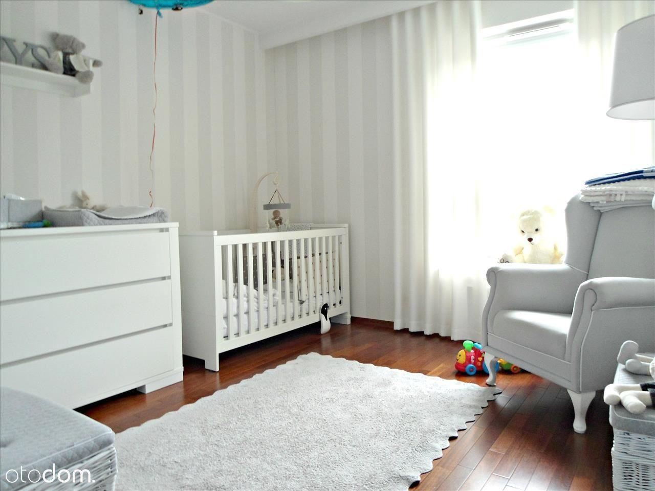 Mieszkanie na sprzedaż, Poznań, Wilda - Foto 7