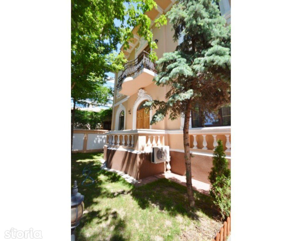Casa de vanzare, București (judet), Cotroceni - Foto 2