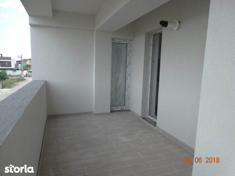 Apartament de vanzare, Ilfov (judet), Strada Freamătului - Foto 5