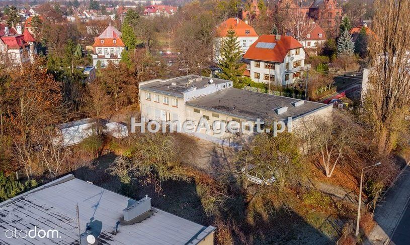 Działka na sprzedaż, Wrocław, dolnośląskie - Foto 6