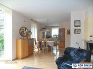 Dom na sprzedaż, Bielsko-Biała, Straconka - Foto 5