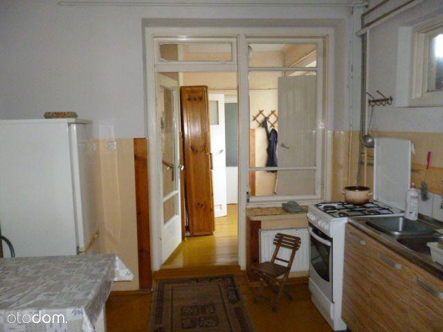 Dom na sprzedaż, Wąchock, starachowicki, świętokrzyskie - Foto 9