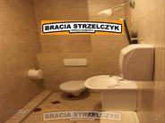 Lokal użytkowy na sprzedaż, Warszawa, Praga-Południe - Foto 5