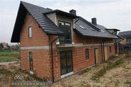 Dom na sprzedaż, Modlnica, krakowski, małopolskie - Foto 2
