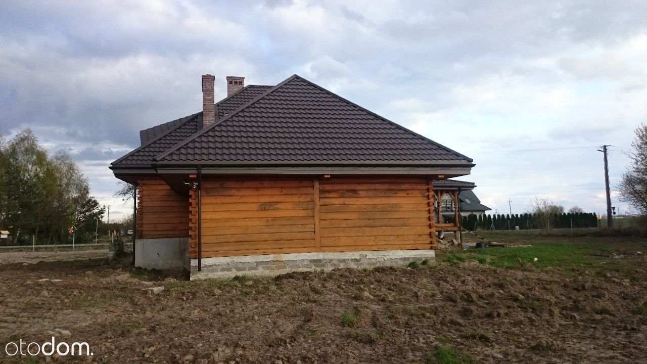 Dom na sprzedaż, Zamość, lubelskie - Foto 19
