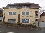 Casa de vanzare, Mureș (judet), Strada Nicolae Bălcescu - Foto 3